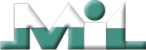 Mateco-group-logo